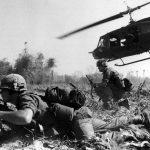 Nation to Observe Vietnam War Veterans Day