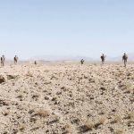 Biden Announces U.S. Troop Withdrawal From Afghanistan by Sept. 11