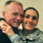 Military Spouses to Join Online for DOD's Virtual Symposium