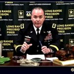 Combined Arms Mindset Being Adopted by Army Modernization Teams