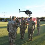 U.S. Army Offers Up To $40,000 In Bonuses