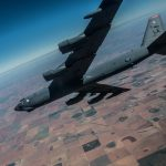 Nuclear Deterrence Remains Department's Highest Priority Mission