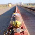 Hypersonics Are Vital to Modernization Strategy, Battlefield Dominance