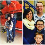 Coast Guard Foundation Announces 2021 Spouse Grants
