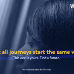 """Walmart Launches Site to Help Veterans and Military Spouses """"Find-a-Future"""""""