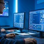 Army Researchers Develop Game-Changing Cybersecurity Tool
