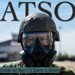 Air Force Evolving The Ability To Survive and Operate