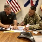 AER Program Takes Guesswork Out of Financial Assistance For Soldiers