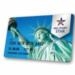 Star Card Saves Military Nearly $30M in 2020