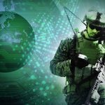 DOD Aims for New Enterprise-Wide Cloud by 2022