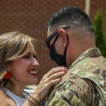 DoD Launches 2021 Active Duty Spouse Survey