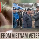 Afghanistan: How Veterans Can Learn From Vietnam Veterans