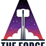 First Space Force Innovation Cell Opens at Patrick SFB