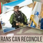 Afghanistan: How Veterans Can Reconcile Service