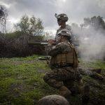 2030 Infantry Battalions