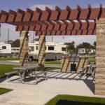 DoD Offers Discounted Rates for Campgrounds Nationwide