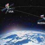 Spacecom Attains Initial Operational Capability