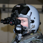 Pros and Cons of Thermal Imaging and Night Vision Optics