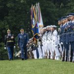 5 Tips for High School Students Who Want to Be Military Officers