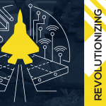 Air Force Drives Innovation Through Flightline Ops Challenge