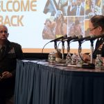 Army National Guard Tackles Modernization Challenges