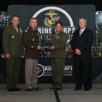 Marine Corps Establishes the Information Development Institute