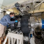 Navy Laser to Advance Fusion Energy
