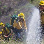 DoD Begins Fielding 5G to California First Responders