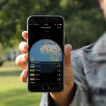 Air Force Launches Updated Culture Guide App