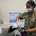 How Does the U.S. Take Care of Veterans' Health?