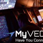 MyVector Updates Help Connect Airmen, Guardians
