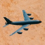 Air Force Partners to Make Jet Fuel Out of Thin Air