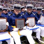 Top 7 Degrees For Those Who Want to Succeed in Military