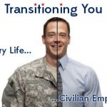 5 Steps to Write an Effective Military-to-Civilian Resume